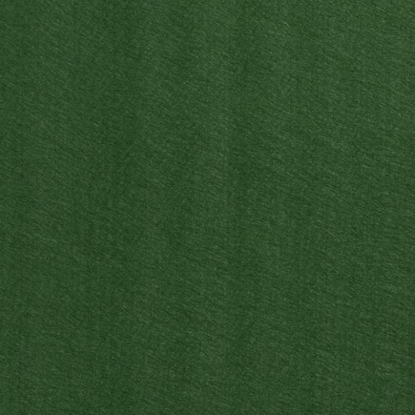 1,5 mm-Filz Kerstin-45 cm breit-Tanne