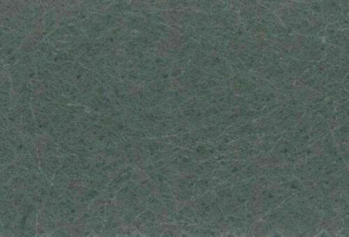 1,5 mm Filz-Kerstin-90 cm breit-Dunkelgrau