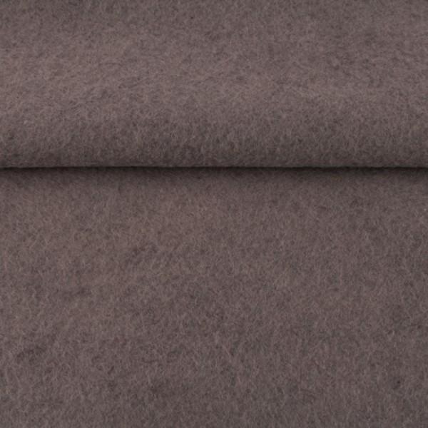 1,5 mm Filz-Kerstin-20 cm x 30 cm Platten-Grau